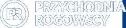 Przychodnia Rogowscy