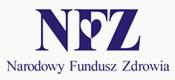 Narodowy Fundusz Zdrowia Gdańsk